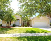 11809 Holly Creek Drive, Riverview image