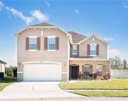 8774 Hinsdale Heights Drive, Polk City image