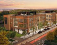 1580 W 1St Avenue Unit 301/303, Grandview Heights image