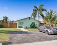 4728 Weymouth Street, Lake Worth image