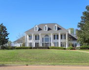 122 Bridgeview Cir, Ridgeland image