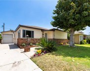 236   S Reese Place, Burbank image