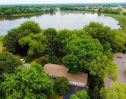 8409 Cottagewood Terrace NE, Spring Lake Park image