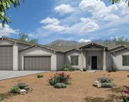 Xx N 136 Street Unit #Lot 2, Scottsdale image