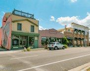 531 W Eau Gallie Boulevard, Melbourne image