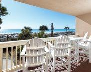 926 Whelk Court Unit #D, Fort Walton Beach image