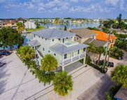 12316 Lagoon Lane, Treasure Island image