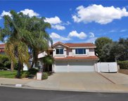 2888     Olympic View Drive, Chino Hills image