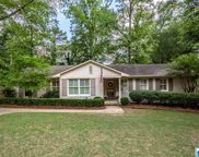 3849 Arundel Dr, Mountain Brook image