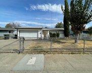 7813  Shrader Circle, Sacramento image