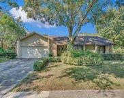 4132 Winderlakes Drive, Orlando image