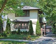 599 Orchard Lane, Winnetka image