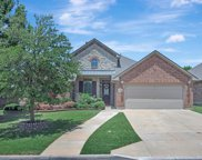 2725 Los Gatos Lane, Fort Worth image