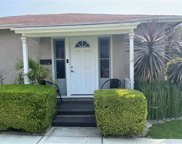 337   W Riggin Street, Monterey Park image