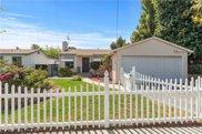 8741     Etiwanda Avenue, Northridge image