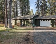 60131 Agate  Road, Bend image