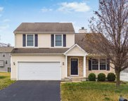 7892 Mountain Ash Lane, Canal Winchester image