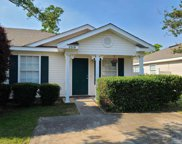 2519 Trailwood Dr, Cantonment image