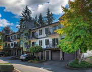 31500 33rd Place SW Unit #Q-101, Federal Way image