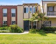1746   W Greenleaf Avenue, Anaheim image