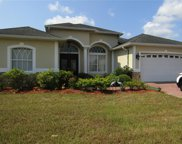 13410 Weatherstone Drive, Spring Hill image