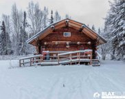 233 Wilderness Drive, Fairbanks image