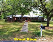207 E Magrath Ave., Conway image
