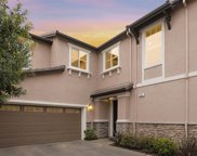 322 Pacifica Dr, Brentwood image