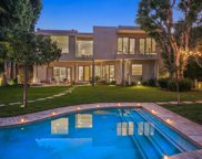 524 North Alpine Drive, Beverly Hills image