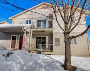 636 Military Ridge Dr, Verona image