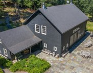 592 Victorian Valley Dr, Orcas Island image