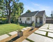 5715 Noble Avenue, Sherman Oaks image
