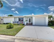 6950 NW 17th St, Margate image