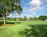 103 Woodsmuir Court, Palm Beach Gardens image