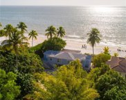 4730 Estero Blvd, Fort Myers Beach image