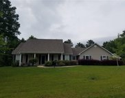 441 Janet Drive, Pineville image