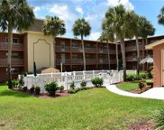 12760 Indian Rocks Road Unit 507, Largo image