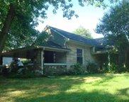 304 S Water Street, Jonesboro image
