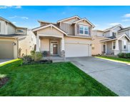 2144 SILVERSTONE  DR, Forest Grove image