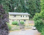 13837 Horsefall Avenue SE, Rainier image