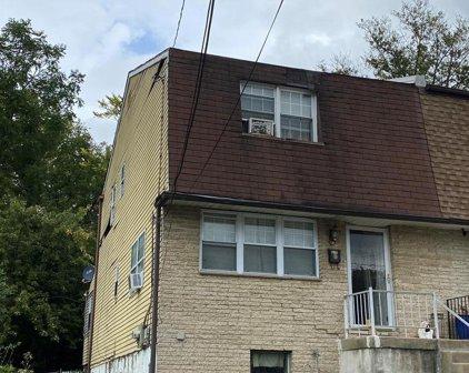 413 Ellis Ave, Darby
