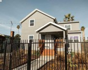 1521 79Th Ave, Oakland image