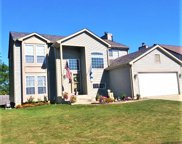 3275 Roswell Drive, Portage image