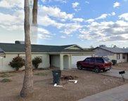 6814 W Windsor Avenue, Phoenix image