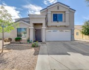 8405 W Payson Road, Tolleson image