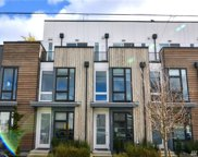 4364 6 Ave NW, Seattle image