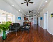 3741 Harding Avenue, Honolulu image