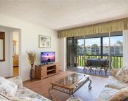 1087 Forest Lakes Dr Unit 206, Naples image