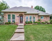 2919 Sweet Briar Street, Grapevine image