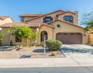 13567 S 183rd Drive, Goodyear image